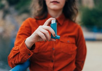 Millennials at heightened asthma risk due to damp housing