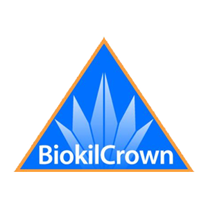 Croft Preservation is a Biokil cavity wall ties approved installer