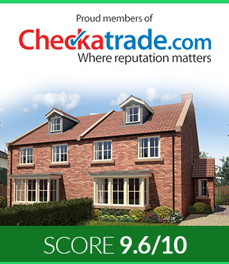 Croft Preservation in CheckaTrade